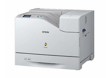 Download Epson AL-C500 Driver Printer