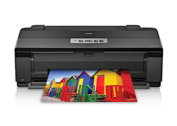 Download Epson Artisan 1430 Driver Printer
