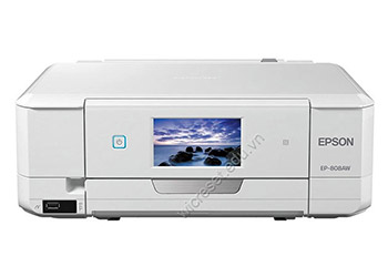 Download Epson EP-808A Driver Printer