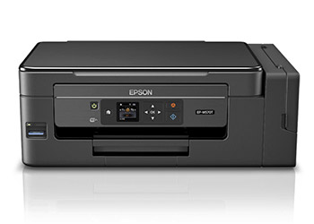 Download Epson EP-M570T Driver Printer