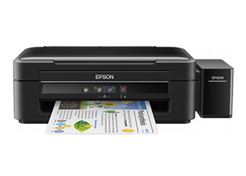 Download Epson L382 Driver Printer
