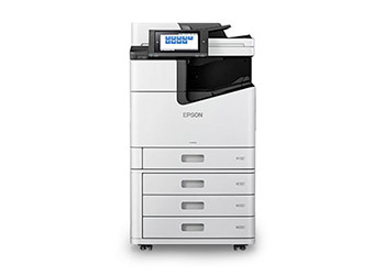 Download Epson LX-10000F Driver Printer
