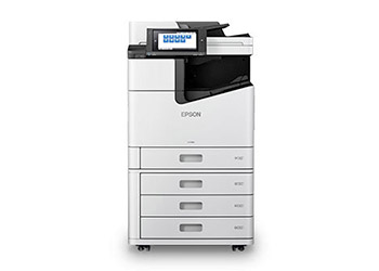 Download Epson LX-7000F Driver Printer