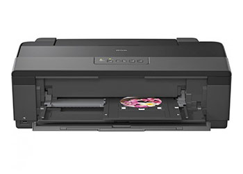 Download Epson Stylus Photo 1500W Driver Printer