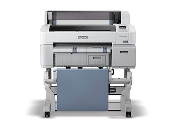 Download Epson SureColor T3270 Driver Printer
