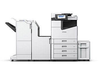 Download Epson WorkForce WF-C20590 Driver Printer