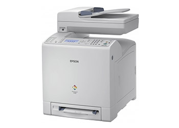 Download Epson AcuLaser CX29DNF Driver Printer
