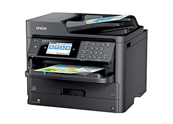 Download Epson ET-8700 Driver Printer