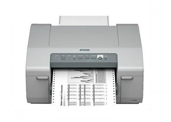 Download Epson GP-M830 Driver Printer