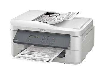 Download Epson K200 Driver Printer