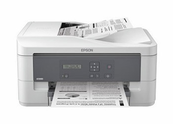 Download Epson K300 Driver Printer