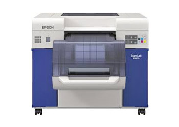 Download Epson SL-D3000 DR Driver Printer