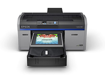 Download Epson SureColor F2100 Driver Printer