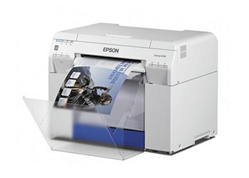 Download Epson SureLab SL-D700 Driver Printer