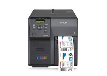 Download Epson TM-C7510G Driver Printer