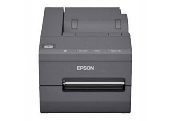 Download Epson TM-L500 Driver Printer