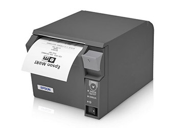 Download Epson TM-T70-I Driver Printer