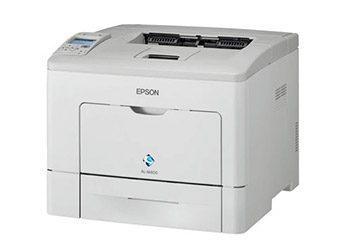 Download Epson WorkForce AL-C300DN Driver Printer