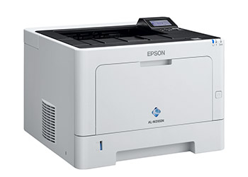 Download Epson WorkForce AL-M310DN Driver Printer