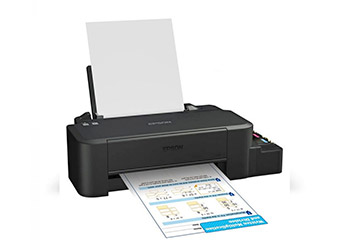 Download Epson L120 Driver Printer