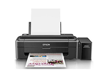 Download Epson L130 Driver Printer