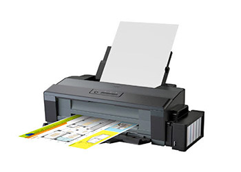 Download Epson L1300 Driver Printer